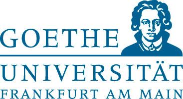 Loge Goethe-Uni Frankfurt