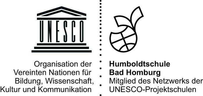 UNESCO-HUS-Logo