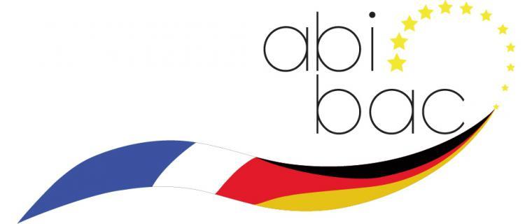 Abibac-Logo