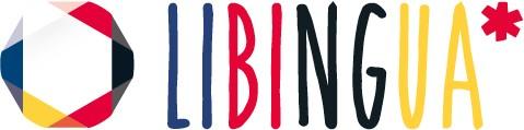 Logo Libingua