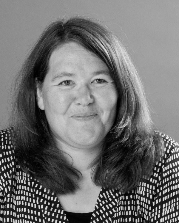 Anke-Maria Nolte